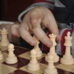gra w szachy dla dzieci