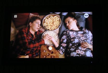Seriale, seriale… Czas na nową ramówkę!