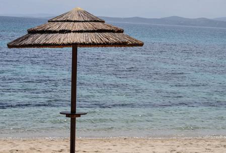 Gadżety plażowe, które warto zabrać na wakacje