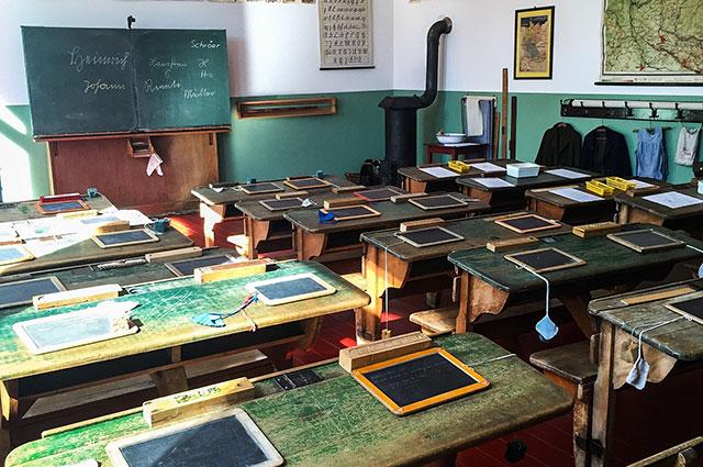 Czy potrzebna nam kolejna reforma edukacji?