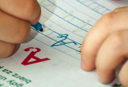 Zadania domowe nie mają wpływu na wyniki w szkole