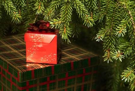 Jak wybrać idealny prezent pod choinkę?