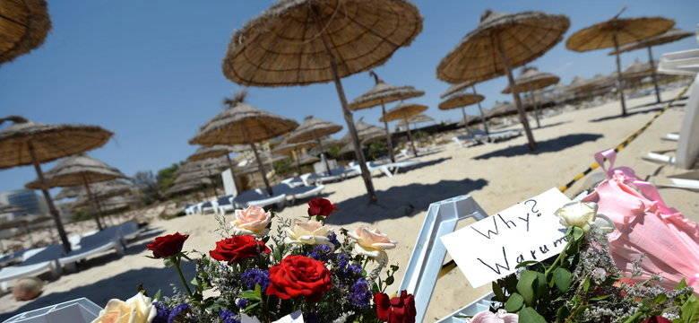 Na co zwrócić uwagę, planując wakacje?