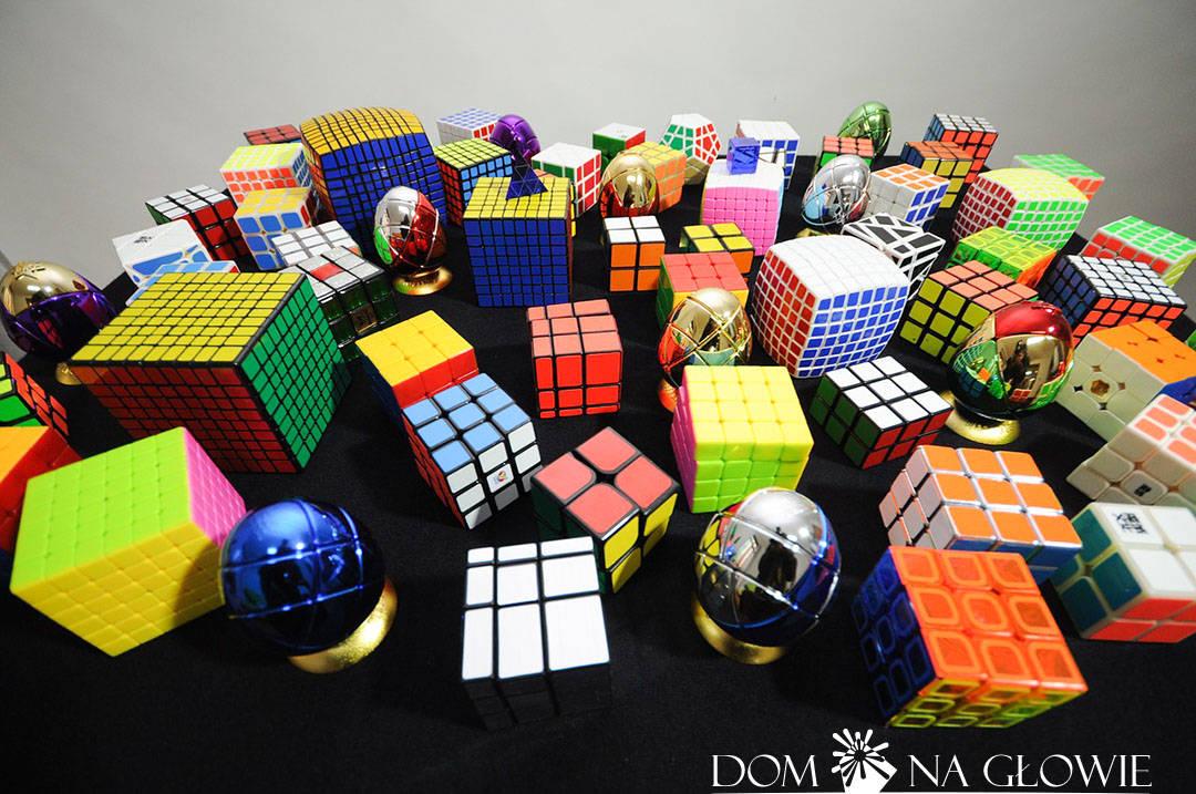 Modernistyczne Pomysły na prezent dla 11-latka | Dom na głowie MX27